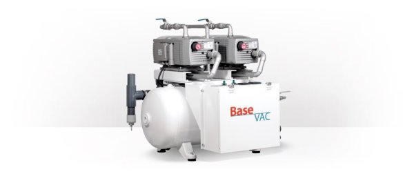 basevac__dry-vacuum-system-for-oral-surgery-hero