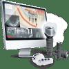 graphic equipment