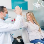 Marketing Your Dental CBCT System: A Guide