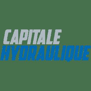 capitale hydraulique