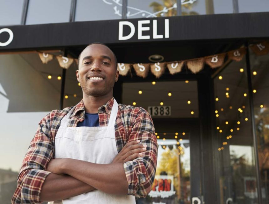 How to Use a Business Loan to Grow Your Business