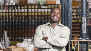 business loans for small business