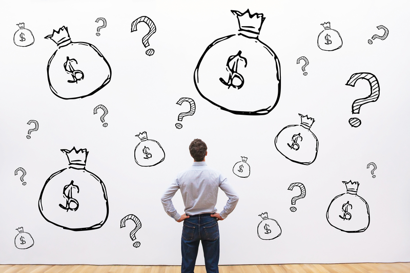5 Strategies to Reduce Startup Costs When Opening A Business