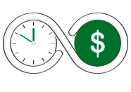 get fast approve for a small loan