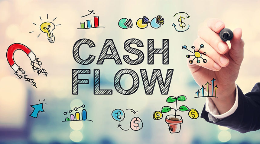 Manage Cash Flows for Timely Loan Payments