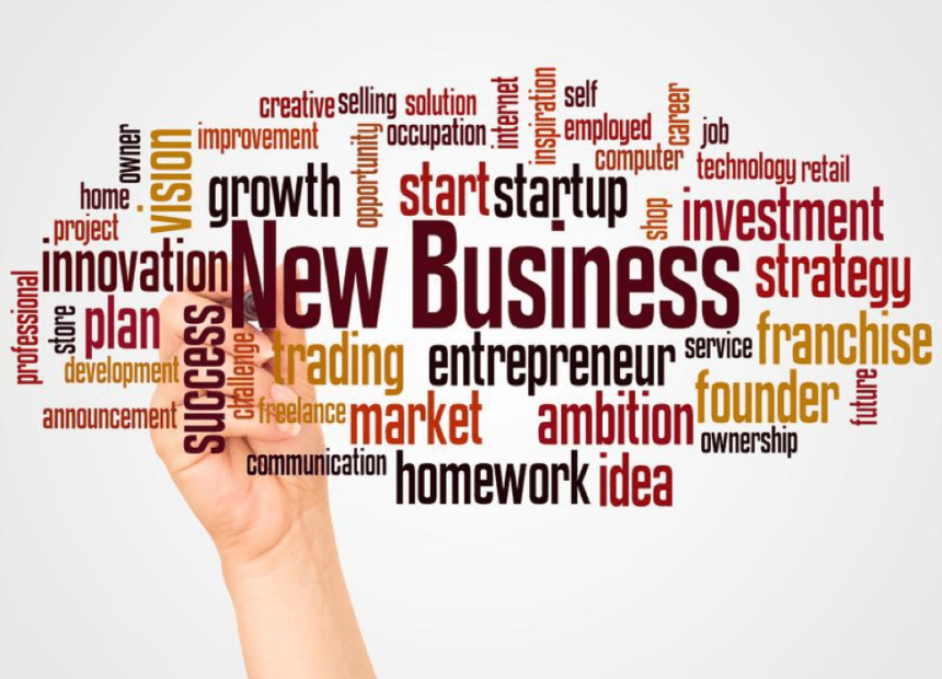 Franchise vs Start-Up — Which is Right for You?