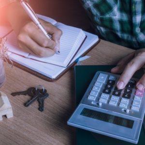 Business Line of Credit – short term financing redefined!