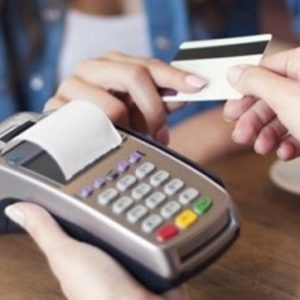 How Merchant Cash Advances can streamline your operations