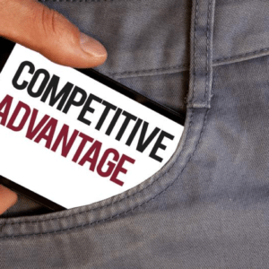 4 Resources Businesses Need to Remain Competitive in 2019