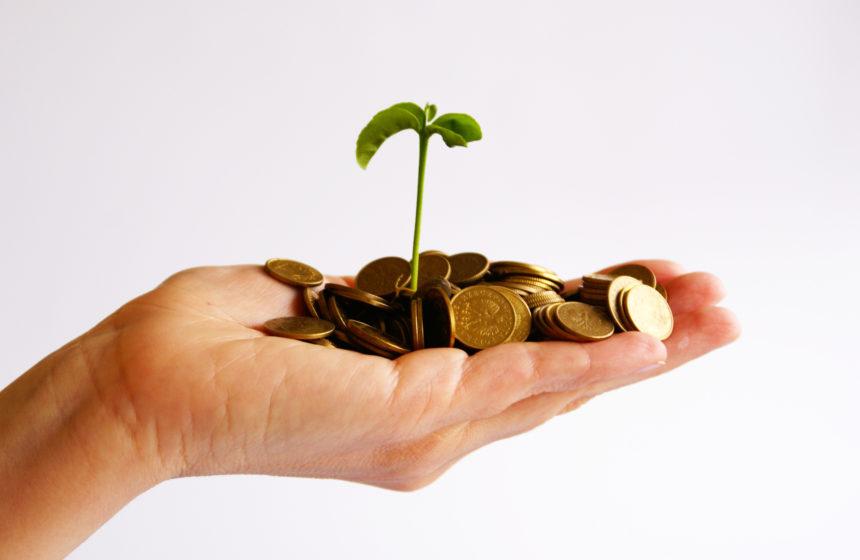 Business capital Loan