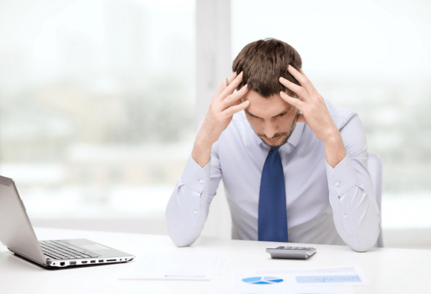 Biggest Financial Wastes Startups Can't Afford