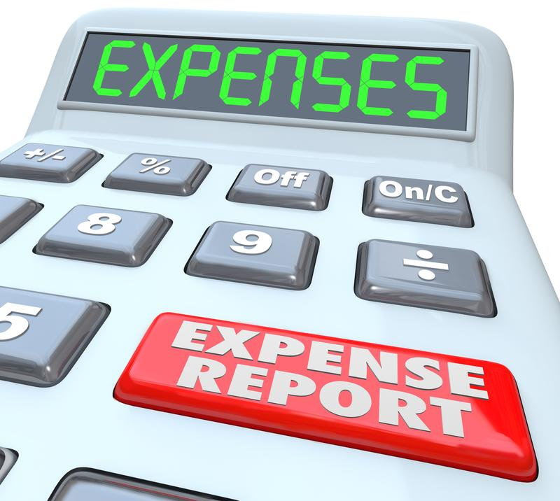 Looking to Start a Franchise? Expenses You Need to Be Aware Of