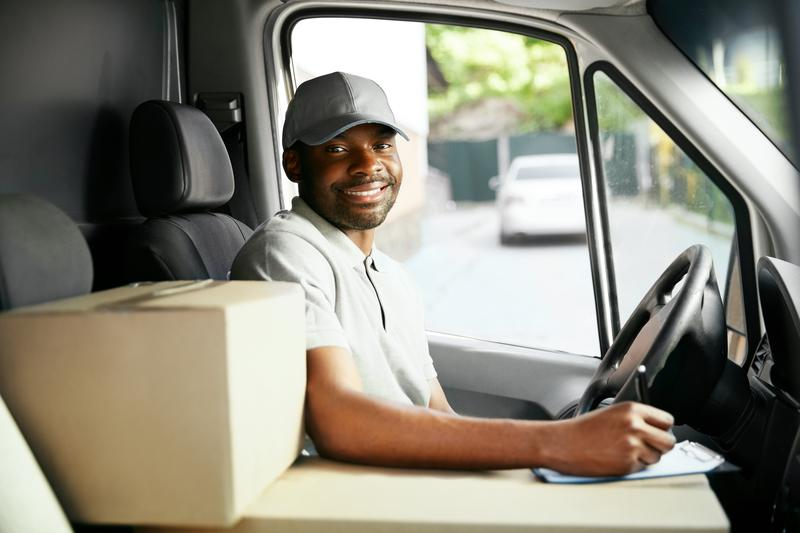 How Much Would It Cost to Hire Delivery Drivers for My Business?