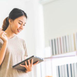 3 Tips to Help an Overwhelmed Solotrepreneur