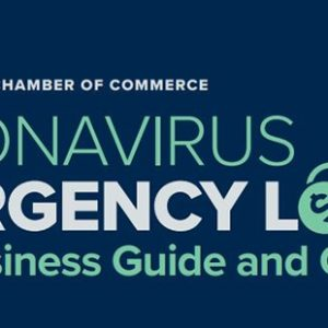 SMALL BUSINESS GUIDE AND CHECKLIST