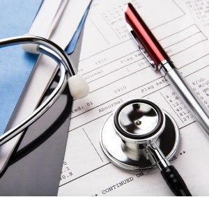 Medical Receivable Factoring