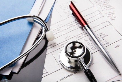 Medical Receivable Factoring