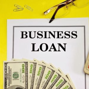 What New Business Owners Need Before Applying for a Loan