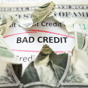6 Bad Credit Business Loans You Can Qualify for Right Now 2021