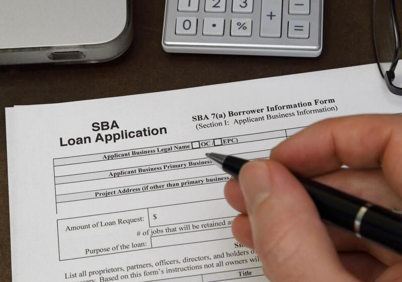 Industries That Can Benefit From a Small Business Loan Right Now
