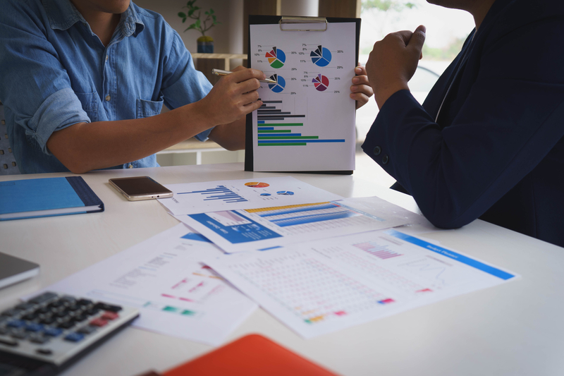 Essential Expenses Your Startup Needs to Thrive