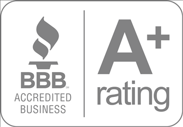 accredited business by bbb.org
