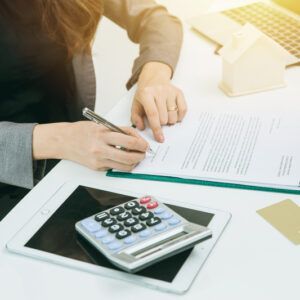 Important Investments You Should Be Making with a New Loan