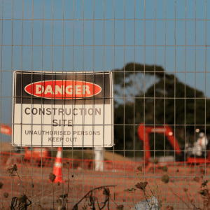 The Essential Guide for Construction Safety — What You Need to Know Before You Build