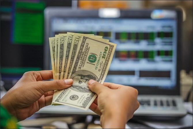 кредиты без участия банков