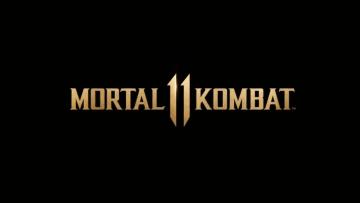 Primer vistazo a Sindel para el DLC de Mortal Kombat 11
