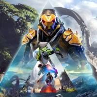 Bioware reformula los planes de contenido DLC para Anthem