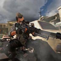 Call of Duty llegará a tu celular