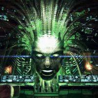 System Shock 3 primer vistazo