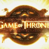 [EDITORIAL] Celebramos 10 años de Game of Thrones