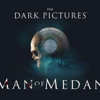 The Dark Pictures: Man of Medan presenta nuevo tráiler y fecha de lanzamiento