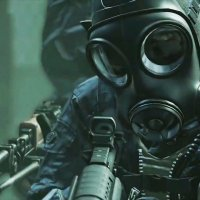 RUMOR   Modo multijugador de Modern Warfare 2 está en desarrollo