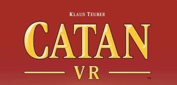 Catan llega a PS VR
