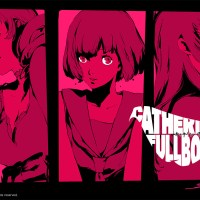El Joker de Persona 5 estará en Catherine Full Body para PS4