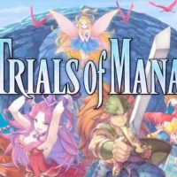 Conoce más sobre el gameplay de Trials of Mana