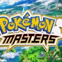 Nuevo tráiler y más detalles sobre Pokémon Masters