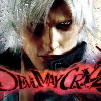 Devil May Cry 2 ha llegado a Nintendo Switch