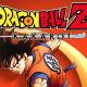 Ya hay teaser del arco argumental de Buu en Dragon Ball Z: Kakarot