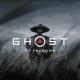¡Ghost of Tsushima es hermoso!
