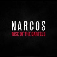Videojuego inspirado en «Narcos» llegará a finales de este año
