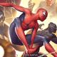 Se anunció la fecha de Marvel Champions, un juego de cartas