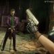 VIDEO   Conoce al Joker en Mortal Kombat 11