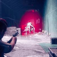 «Expeditions», el nuevo modo de juego de Control