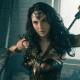 """""""Wonder Woman"""" vuelve de la mano de Gal Gadot"""