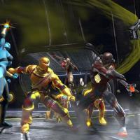 Ya llegó «Metal Part II», el nuevo evento de DC Universe Online