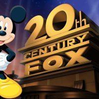 Disney cambió el nombre de 20th Century Fox